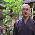 フランスTV出演 tocotoco Soryou Matsumura